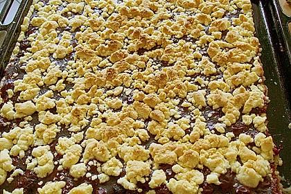 Kirsch-Streuselkuchen 18