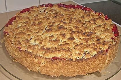 Kirsch-Streuselkuchen 50