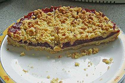 Kirsch-Streuselkuchen 45