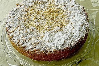 Kirsch-Streuselkuchen 11