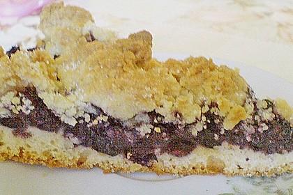 Kirsch-Streuselkuchen 95