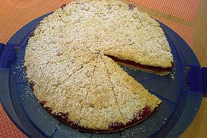 Kirsch-Streuselkuchen 27