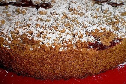 Kirsch-Streuselkuchen 62