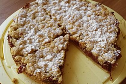 Kirsch-Streuselkuchen 79