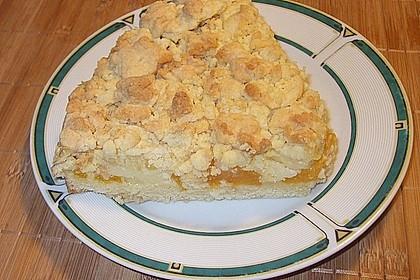 Kirsch-Streuselkuchen 15