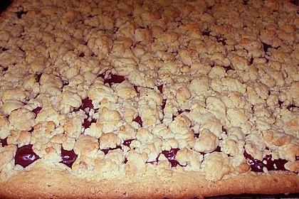 Kirsch-Streuselkuchen 26