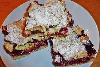 Kirsch-Streuselkuchen 24