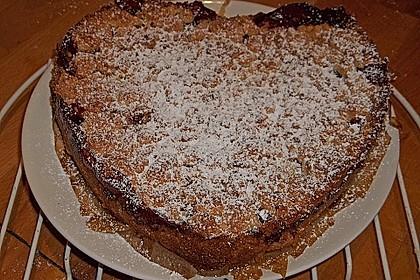 Kirsch-Streuselkuchen 48