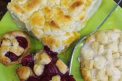 Kirsch-Streuselkuchen 68