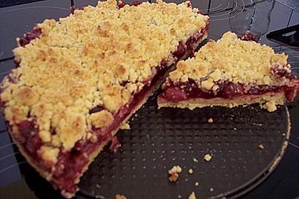 Kirsch-Streuselkuchen 66