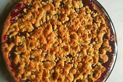 Kirsch-Streuselkuchen 86