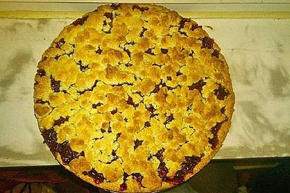 Kirsch-Streuselkuchen 44