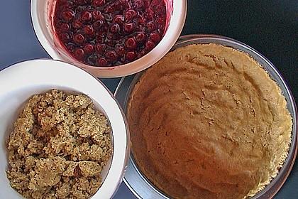 Kirsch-Streuselkuchen 91