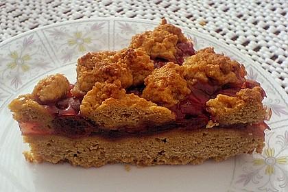 Kirsch-Streuselkuchen 23