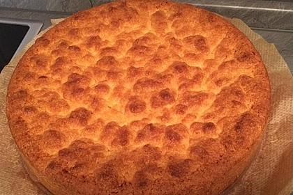 Kirsch-Streuselkuchen 40