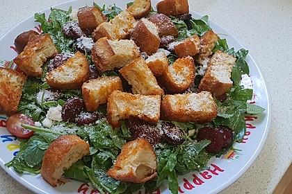 Italienischer Brotsalat 28