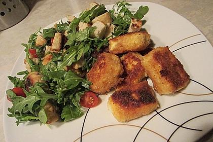 Italienischer Brotsalat 33