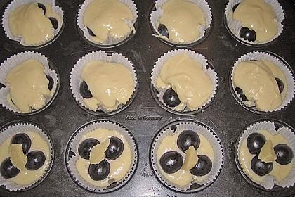 Muffins 27