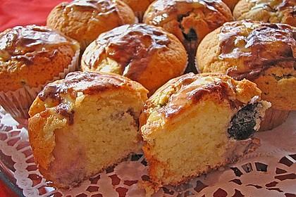 Muffins 9