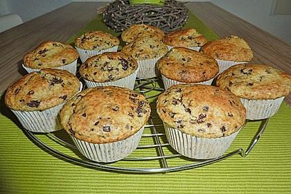 Muffins 16