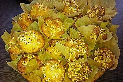 Muffins 25
