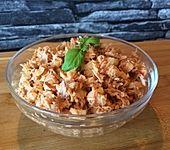 Thunfisch - Ceviche (Bild)
