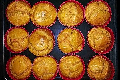 Falafel - Muffins 5