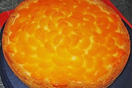 Mandarinen-Schmand-Kuchen 47
