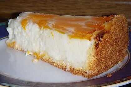 Mandarinen-Schmand-Kuchen 65