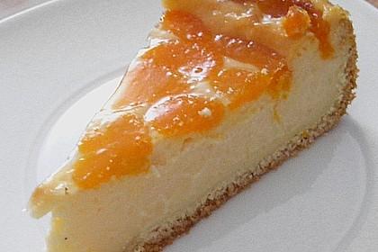 Mandarinen-Schmand-Kuchen 53