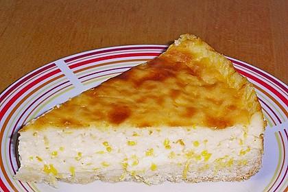 Mandarinen-Schmand-Kuchen 31