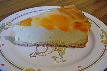 Mandarinen-Schmand-Kuchen 129
