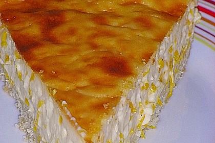 Mandarinen-Schmand-Kuchen 55