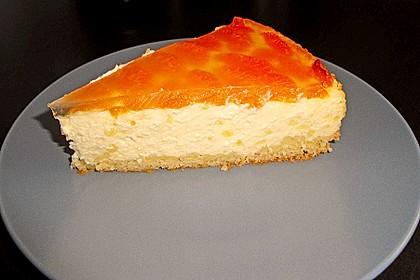Mandarinen-Schmand-Kuchen 66