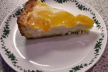 Mandarinen-Schmand-Kuchen 119