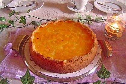 Mandarinen-Schmand-Kuchen 73