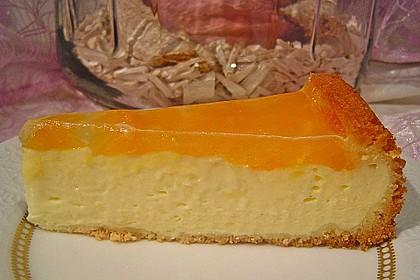 Mandarinen-Schmand-Kuchen 27
