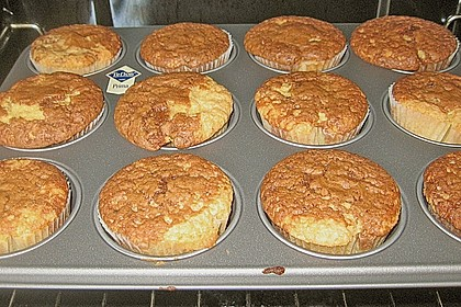 Muffins 11