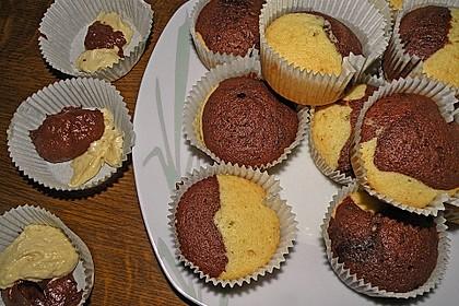 Muffins 5
