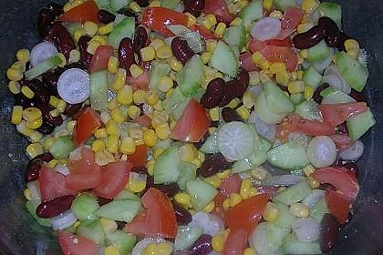 Bunter Salat 26