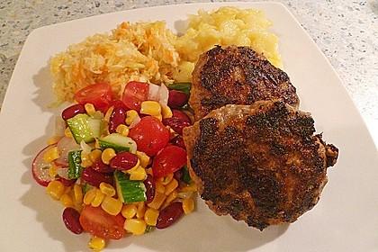 Bunter Salat 23