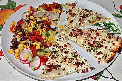 Bunter Salat 25