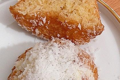 Raffaello - Kuchen 56