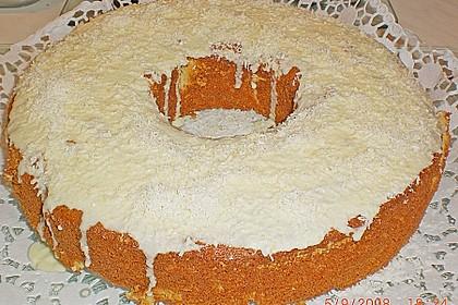 Raffaello - Kuchen 65
