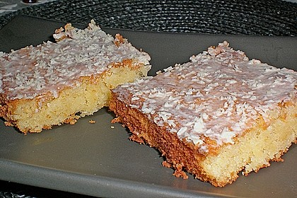 Raffaello - Kuchen 31