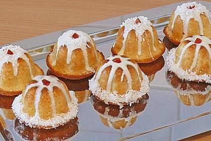 Raffaello - Kuchen 6