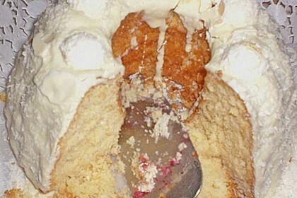 Raffaello - Kuchen 91