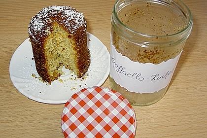 Raffaello - Kuchen 71