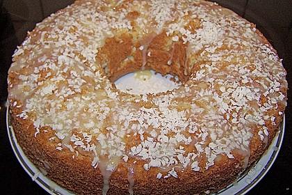 Raffaello - Kuchen 53