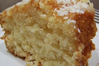 Raffaello - Kuchen 55